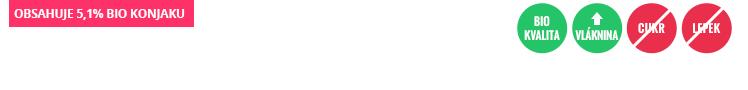 GORILLA METBURN - spalovač tuků
