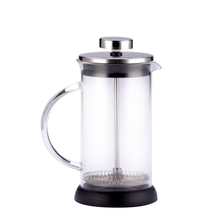 Frenchpress Kitchen Craft Le'Xpress Glass 1l